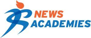 newsacademies